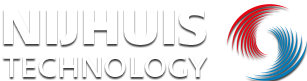 Logo Nijhuis Technology