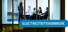 knoppen_domotica_electriciteit