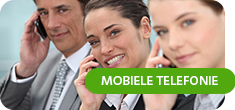knoppen_telecom_mobiel