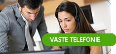knoppen_telecom_vast