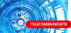 knoppen_telecommunicatie